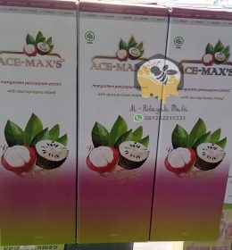 Jual Herbal Ace Maxs